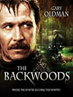 The Backwoods [HD]
