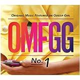 Original Music Featured On Gossip Girl No. 1