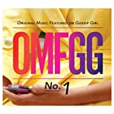 "Omfgg-Original Music Feat.on Gvon ""Omfgg-Original Music..."""