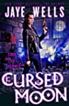 Cursed Moon: Prospero's War: Book Two