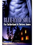 img - for Blue-Eyed Soul book / textbook / text book