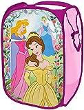 Disney Princess Pop Up Hamper