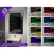 Perfect-Reflection-Rgb-LED-Bathroom-Infinity-Mirror-K216Rgb