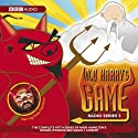 Old Harry's Game: Series 5 Radio/TV Program by BBC Audiobooks Narrated by  uncredited