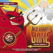 Old Harry's Game: Radio Series 5   [BBC Audiobooks]