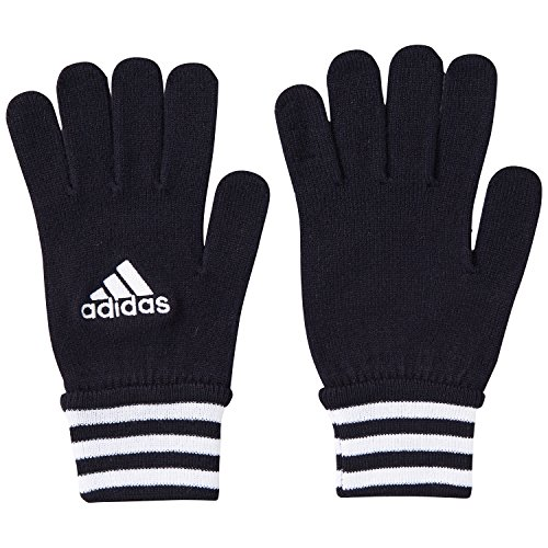 adidas-fieldplayer-mens-football-gloves-black-white-sizel