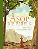 Die Fabeln: Neu erzählt von Gisbert Haefs (Boje)