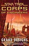 Star Trek: Corps of Engineers: Grand...