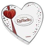 Ferrero Raffaello Valentines Heart 140g