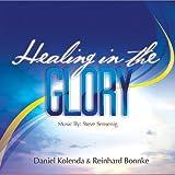 Healing in the Glory