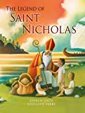 The Legend of Saint Nicholas