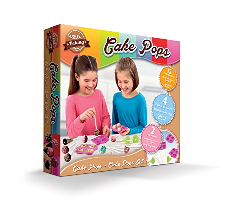 real-baking-406294300-cake-pops-set-verschiedene-spielwaren