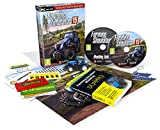 Farming Simulator 2015 Collector Edition-Bilingual