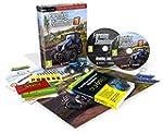Farming Simulator 2015 Collector Edit...