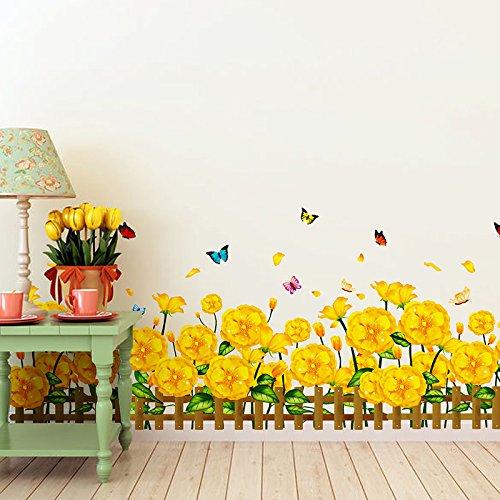 sticker-mural-sans-fil-coups-de-peintures-bandeau-canape-decoration-murale-en-arriere-plan-le-respec
