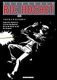 Ric Hochet - Intégrale - tome 19 - Ric Hochet - Intégrale