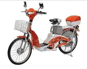 electric bicycle ebike. Black Bedroom Furniture Sets. Home Design Ideas