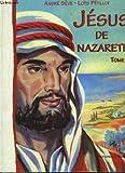 echange, troc Seve - Jesus de Nazareth - Tome 2