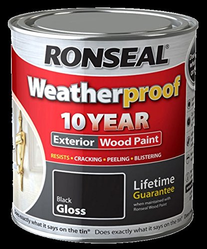 ronseal-weatherproof-10-year-exterior-wood-paint-gloss-750ml-black