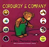 img - for Corduroy & Company book / textbook / text book