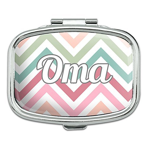rectangle-pill-case-trinket-gift-box-names-female-oa-oz-oma-by-graphics-and-more
