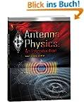 Antenna Physics: An Introduction (Eng...