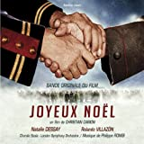 Joyeux No�l [Original Soundtrack Recording]