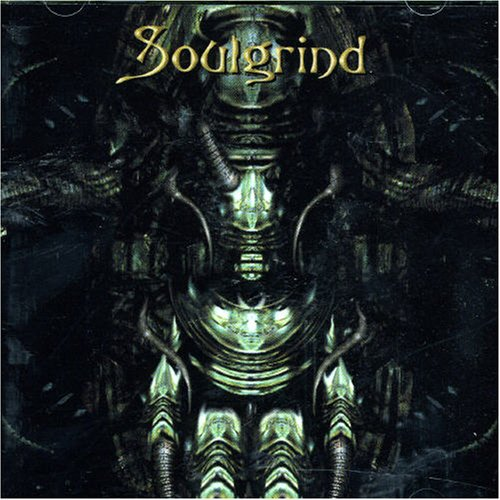 Soulgrind-Kalma-CD-FLAC-1999-mwnd Download