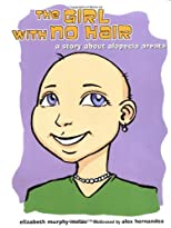 The Girl With No Hair