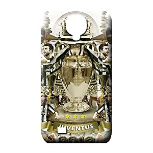 carrying skins Juventus FC soccer club logo: Cell Phones & Accessories