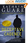 Deceptive Cadence (The Conor McBride...