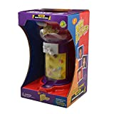 Jelly Belly Bean Boozled Jelly Bean Dispenser 4th Edition - 1 Unit