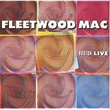 Fleetwood Mac Liveby Fleetwood Mac