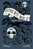 img - for Gothic Blue Book IV: The Folklore Edition book / textbook / text book
