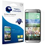 Tech Armor New 2014 HTC One (M8) High...