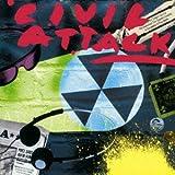 CIVIL ATTACK +1