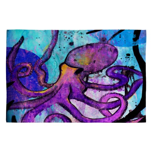 51EUmJ%2B6x2L 20 Of Our Favorite Octopus Area Rugs