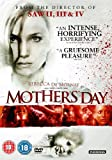 Mother's Day [DVD]
