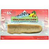 Himalayan Dog Chew, Large, 3.3 oz