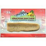 Himalayan Dog Chew, Large