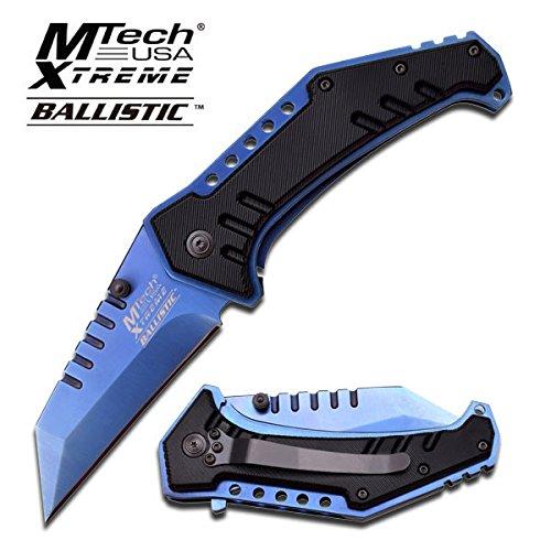 Gerber Skinning Knife