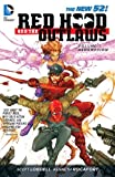 Scott Lobdell Red Hood and the Outlaws Volume 1: REDemption TP