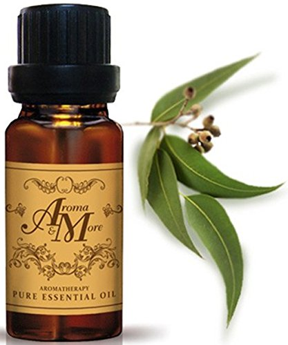 Eucalyptus Lemon Pure Essential Oil 100% (China) (Eucalyptus citriodora) (Spicy Scent) 10 ml (1/3 Fl Oz) Premium Grade-Beauty (1 1 4 Cone Filler compare prices)