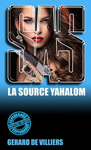 sas-134-la-source-yahalom