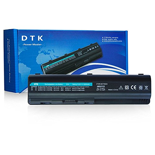 dtkr-new-laptop-battery-for-hp-pavilion-dv4-1000-dv4-2000-dv5-1000-dv6-1000-dv6-2000-cq40-cq41-cq45-