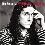 The Essential Weird Al Yankovic ~ Weird Al Yankovic