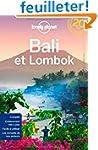 Bali et Lombok - 8ed
