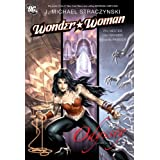 Wonder Woman: Odyssey Vol. 2par J. Michael Straczynski