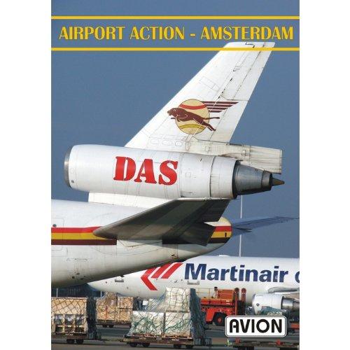avion-airport-action-amsterdam-dvd
