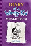Jeff Kinney Diary of a Wimpy Kid: The Ugly Truth (Book 5)